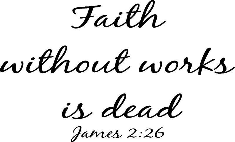 faith w-work800
