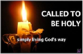 holy-living350230